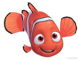 "Nemo ""The Simple Things"""