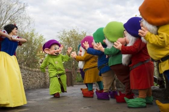 Disney announces Dopey Challenge