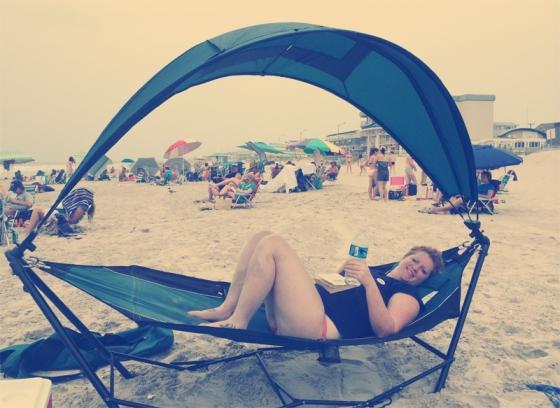 Sea Isle 2014