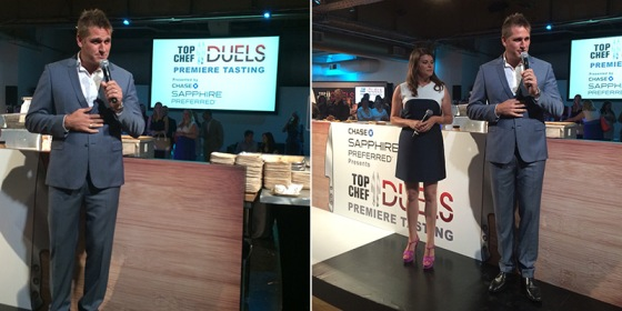 top-chef-duels-curtis