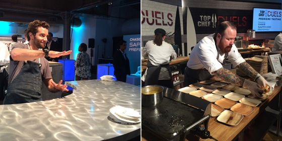 top-chef-duels-final