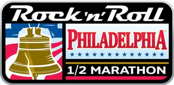 Rock and Roll Philadelphia 2014