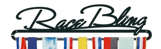 Race Bling