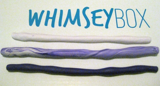 Whimseybox Faux Agate Jewelry
