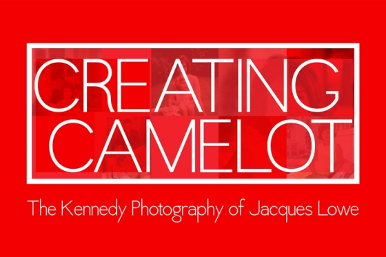 Creating Camelot