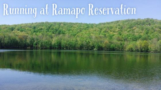 Ramapo Reservation