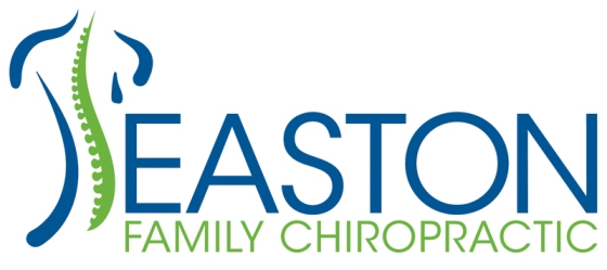 Easton Family Chiropractic