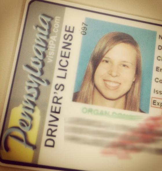 PA License