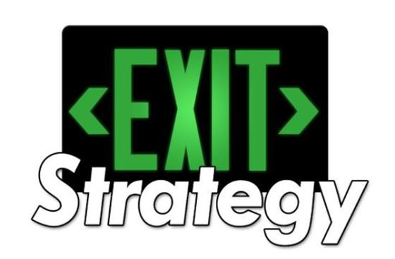 Exit Strategy NJ