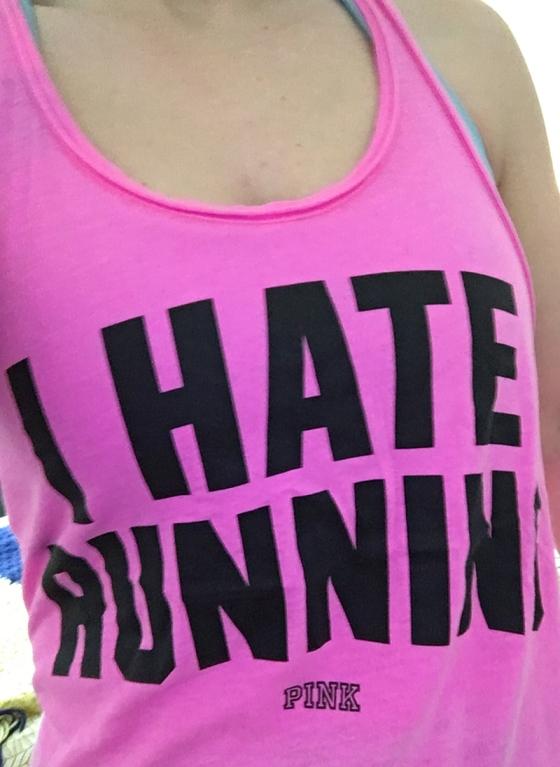 2016 Fitness